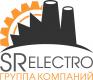 Стройресурс-Электро